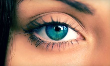 New Mexico Eye Clinic - New Mexico Eye Clinic in Rio Rancho