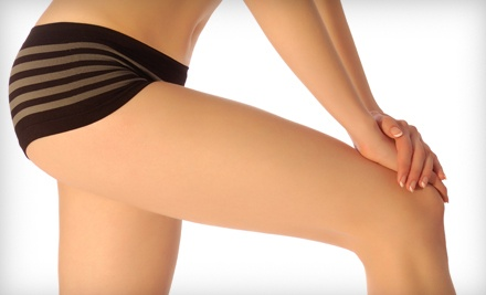 One 30-Minute Cellulite Light-Therapy Session (a $40 value) - Houston Weight Loss Medical Center in Houston
