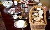 Half Off Cheese-Making Workshops in Gallatin