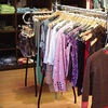 Half Off Women's Clothing & Accessories at Joy