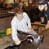 59% Off Glass-Blowing Class at Uptown Glassworks