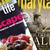 """$8 for Subscription to """"Maryland Life"""" Magazine"""