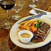Up to 61% Off Three-Course Dinner for Two at Chez Jacqueline