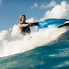 Up to 53% Off Watersports in Hampton Beach