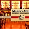 Half Off Southern Cuisine and Drinks