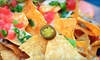 IceHouse - Dilworth: $10 for $20 Worth of Upscale American Fare at Icehouse