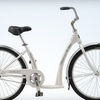 Up to 52% Off Bike Services from Handy Bikes