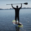 Up to 58% Off Paddleboard Tour in Melbourne Beach