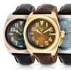 Swiss Legend Heritage Men's Watches