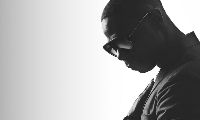 The Real Show Rewind: The Return Of The Hip Hop Legends -  The Chicago Theatre: The Real Show Rewind: The Return Of The Hip Hop Legends at The Chicago Theatre on Saturday, March 29 (Up to 40% Off)