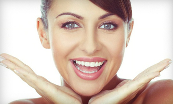 Bella Dente - Verona: One, Two, or Three Beaming White Teeth-Whitening Sessions at Bella Dente in Tarentum (Up to 53% Off)