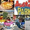 52% Off at Austin's Park