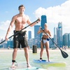 Up to 50% Off Standup-Paddleboard Rental