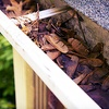 Up to 61% Off Exterior Pressure Washing or Gutter Cleaning