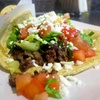 Up to 31% Off a Taco Meal for Two at Torta's Tacos