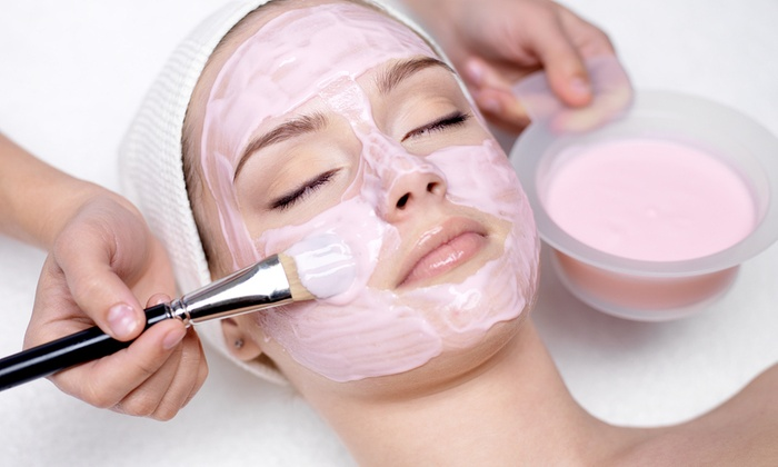 Clear Complexions Ltd - Schaumburg: Up to 76% Off Medical Acne Facial at Clear Complexions Ltd