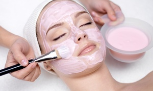 Clear Complexions Ltd: Up to 76% Off Medical Acne Facial at Clear Complexions Ltd