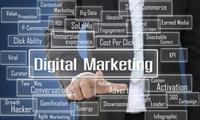 Formation de Marketing Digital avec un diplôme certifié (en option) avec The Shaw Academy à 29 € (93% de réduction)