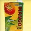 Half Off Case of Buenísima Blends Mango Nectar