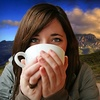 $6 for Coffee & More at Boney Mountain Coffee Company