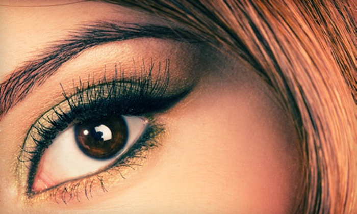 Bellagio MedSpa - Chandler: Permanent-Makeup Services at Bellagio MedSpa in Chandler (Up to 70% Off). Six Options Available.