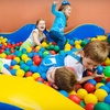 Up to 66% Off Kids' Playtime in Cedar Park