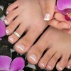 Up to 54% Off Nailcare in Leamington