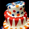 Half Off SugarBakers Cakes