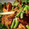 $10 for Thai Dinner Fare at Racha Thai & Asian Kitchen in Tukwila