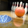 $10 for Bowling at J.D. Legends