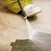 Up to 55% Off Home Pressure Washing