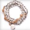 Half Off Handmade Jewelry at Liz James