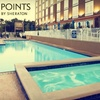 52% Off at Four Points by Sheraton in Biloxi