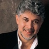 Blues Alley - Georgetown: $36 for Dinner and Show by Monty Alexander at Blues Alley (Up to $82.60 Value). Choose from 10 Performances December 26–30.