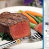 Weather Mark Tavern - South Loop: $10 for $20 Worth of American Bistro Cuisine and Drinks at Weather Mark Tavern
