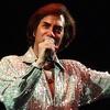 Half Off Neil Diamond Tribute Show in Burnaby