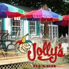 $5 for Fare at Jolly's Diner