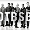 49% Off One Ticket to NKOTB and Backstreet Boys