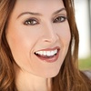 75% Off Teeth Whitening in Newport Beach