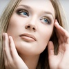 Up to 69% Off Skin-Firming Treatments in Frisco