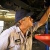 52% Off Oil-Change Package in Issaquah