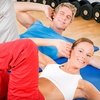 81% Off Fitness Package in New Canaan