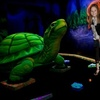 $10 for Mini Golf Package at King Putt