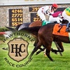 49% Off at Hawthorne Race Course