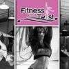 60% Off at Fitness With a Twist