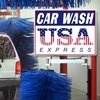 $10 for Two Car Washes