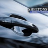 51% Off at Shelton's ProClean
