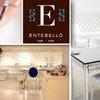 Up to 64% Off at Entebello Spa