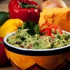 Up to 52% Off Authentic Mexican Cuisine