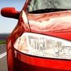Up to 73% off Auto Detailing